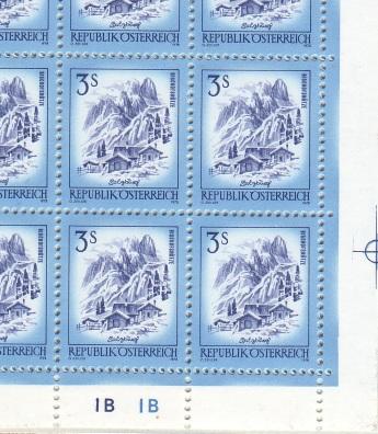 Schönes Österreich Atmbog11