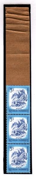 Schönes Österreich Atmrol11