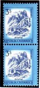 Schönes Österreich Atmrol12