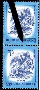 Schönes Österreich Atmrol13