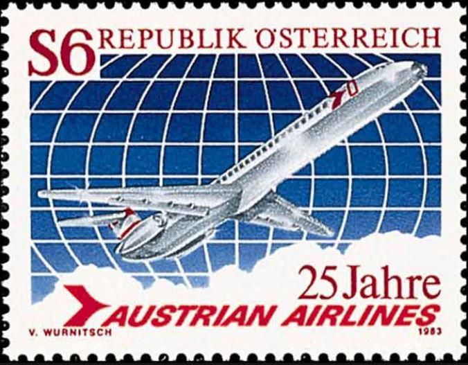 Briefmarken-Kalender 2016   - Seite 4 Aua10