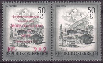 Schönes Österreich Aufdru15