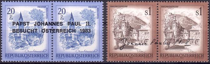 Schönes Österreich Aufdru18