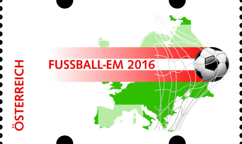 AWZ Fußball-EM 2016 (Europa / Fußballspieler) Awz_fu12