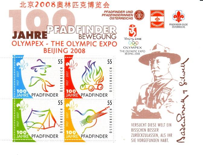 Pfadfinder - Seite 4 Beijin10