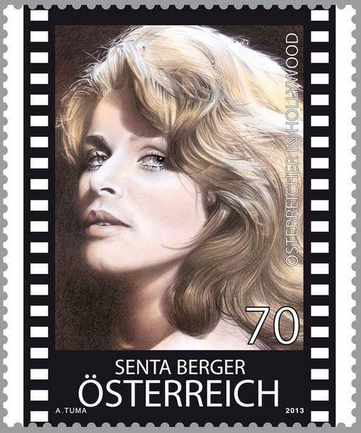 Briefmarken-Kalender 2016   - Seite 6 Berger10