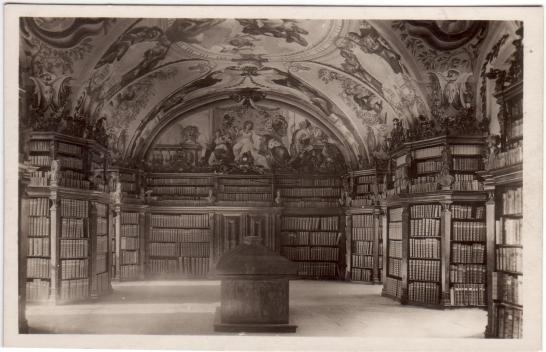 Bibliotheken Biblio10