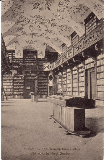Bibliotheken Biblio12