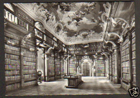 Bibliotheken Biblio13