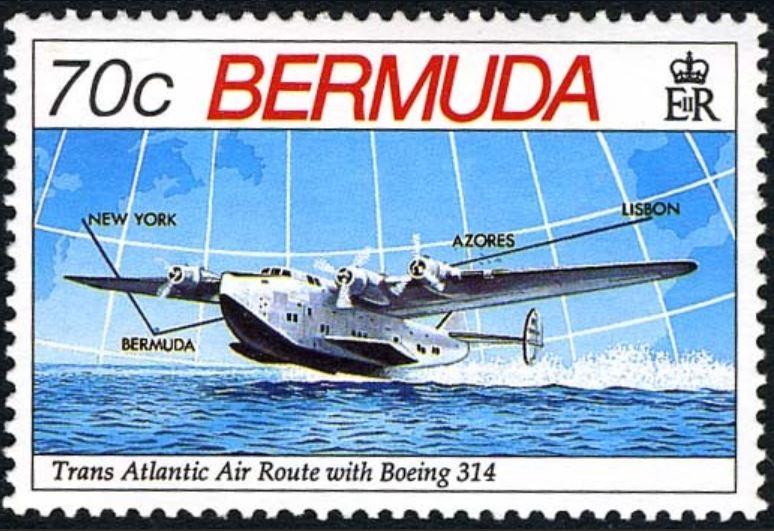 Briefmarken-Kalender 2016   - Seite 6 Boing10