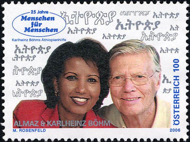 Briefmarken-Kalender 2016   - Seite 6 Byhm10