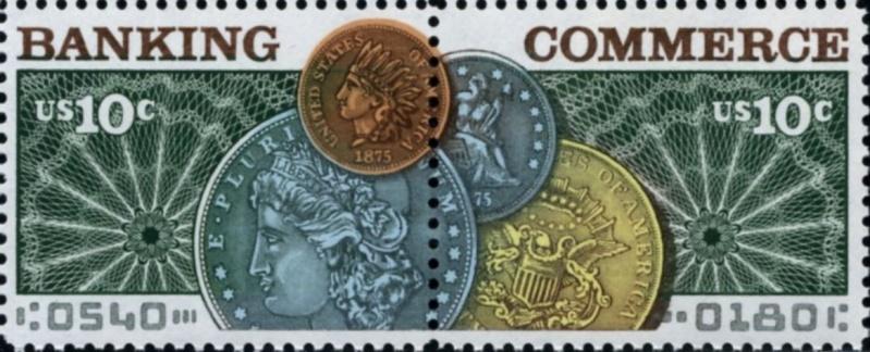 Briefmarken-Kalender 2016   - Seite 4 Dollar10