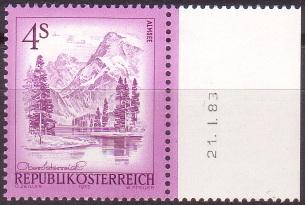 Schönes Österreich Druckd10