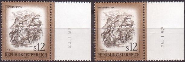 Schönes Österreich Druckd11