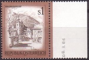 Schönes Österreich Druckd12
