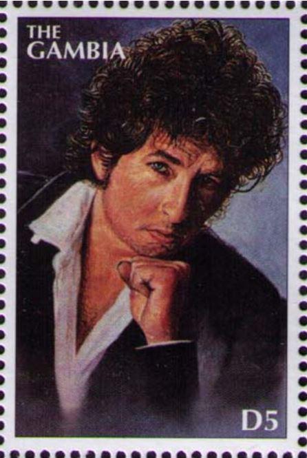 Briefmarken-Kalender 2016   - Seite 5 Dylan10
