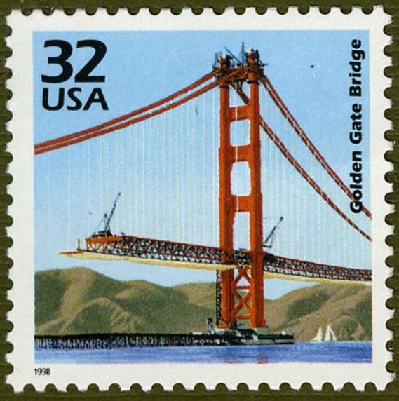 Briefmarken-Kalender 2016   - Seite 6 Golden10