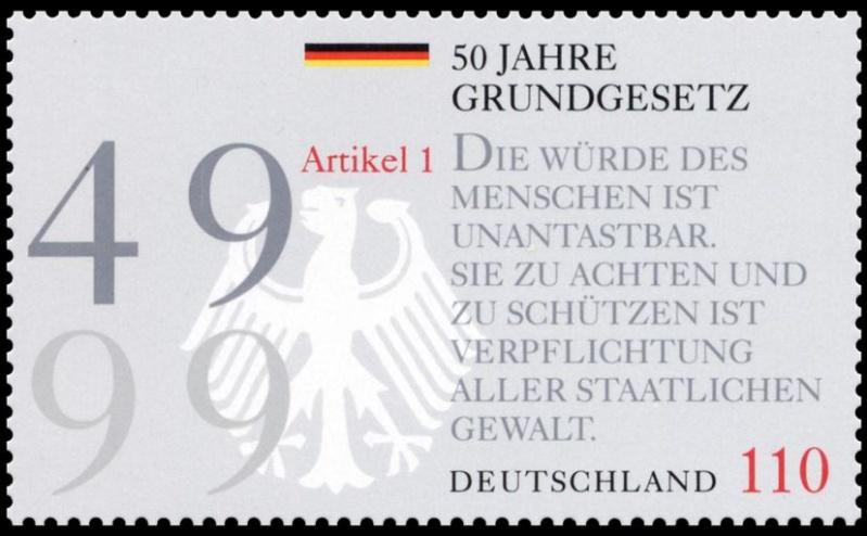Briefmarken-Kalender 2016   - Seite 6 Grundg10