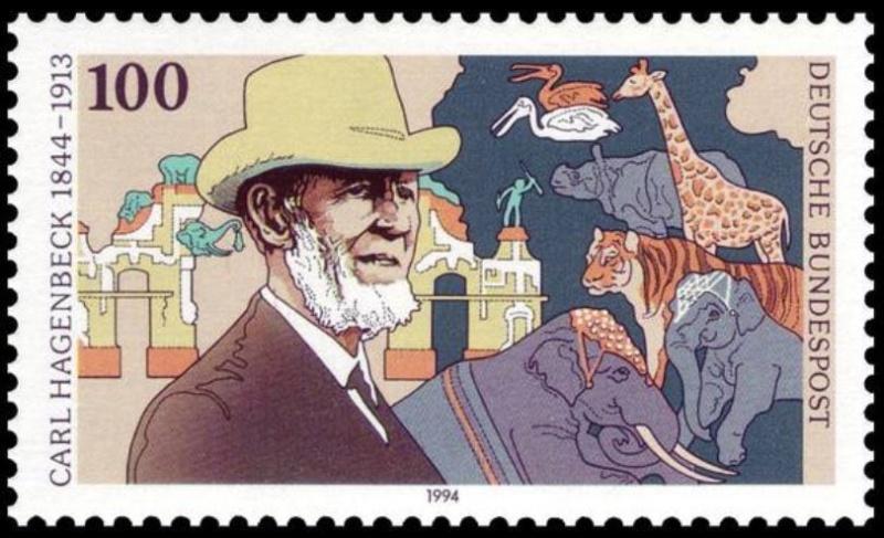 Briefmarken-Kalender 2016   - Seite 6 Hagenb10