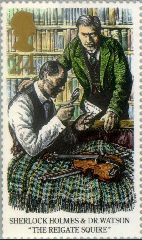 Briefmarken-Kalender 2016   - Seite 4 Holmes10