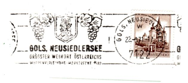 Wein und Weinanbau Hwstpg10
