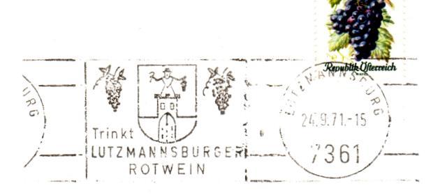 Wein und Weinanbau Hwstpl10