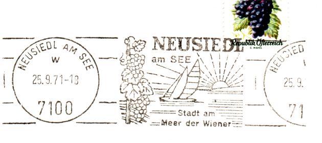 Wein und Weinanbau Hwstpn10