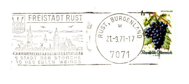 Wein und Weinanbau Hwstpr10
