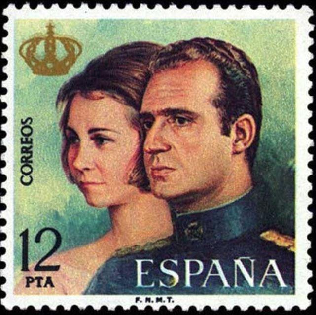 Briefmarken-Kalender 2016   - Seite 6 Juan_c10