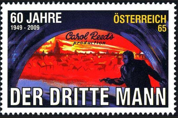 Briefmarken-Kalender 2016   - Seite 5 Karas10