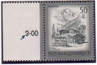 Schönes Österreich Kopfst10