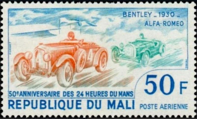 Briefmarken-Kalender 2016   - Seite 6 Le_man10