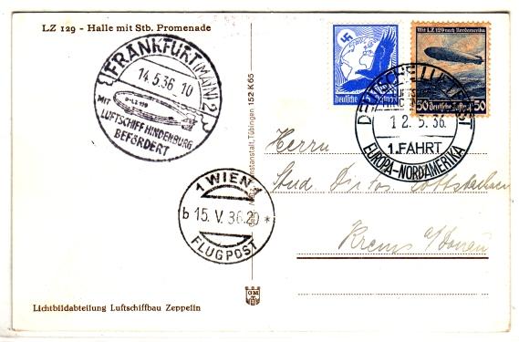 nach - Zeppelin Post - Seite 2 Lz129i10