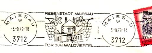 Wein und Weinanbau Maissa10