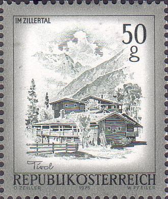 Schönes Österreich Marke512
