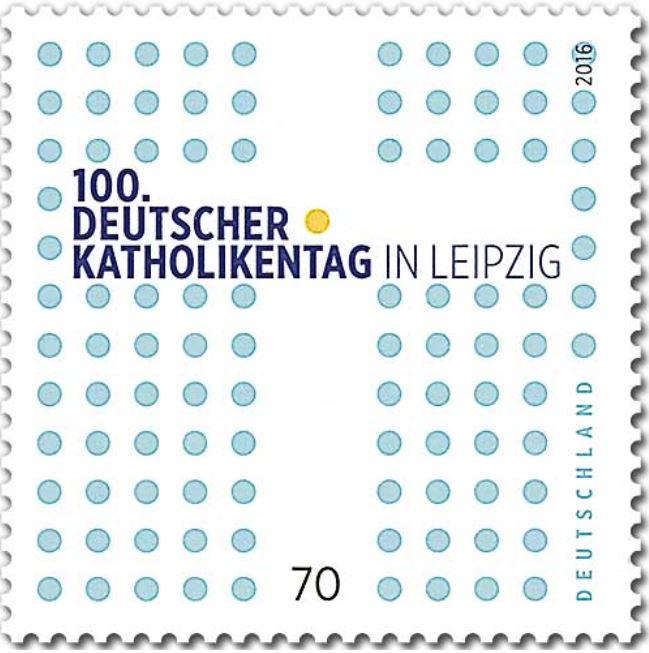 Ausgaben 2016 - Deutschland Marke_14
