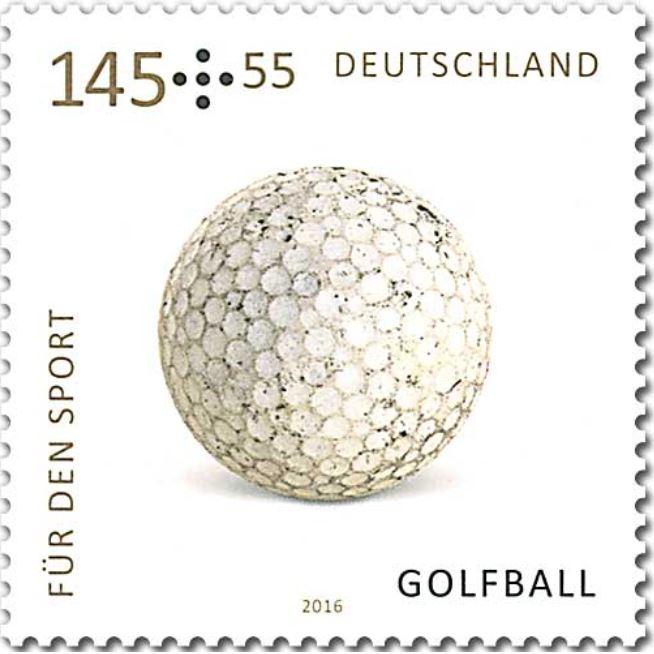 Ausgaben 2016 - Deutschland Marke_18