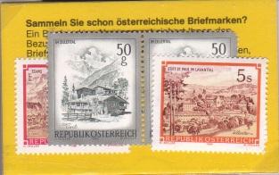 Schönes Österreich Marken13