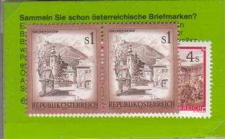 Schönes Österreich Marken14