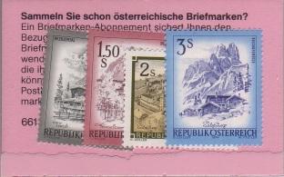 Schönes Österreich Marken15