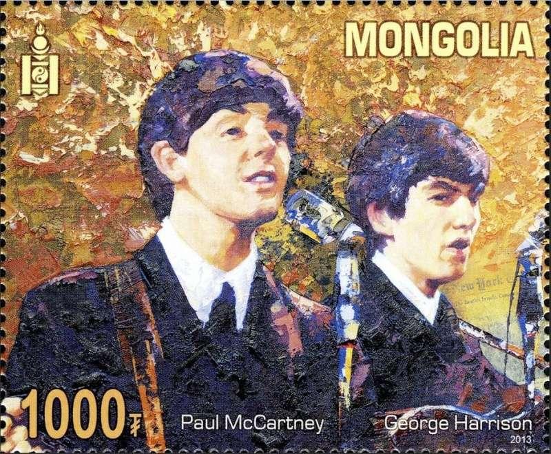 Briefmarken-Kalender 2016   - Seite 5 Mccart10
