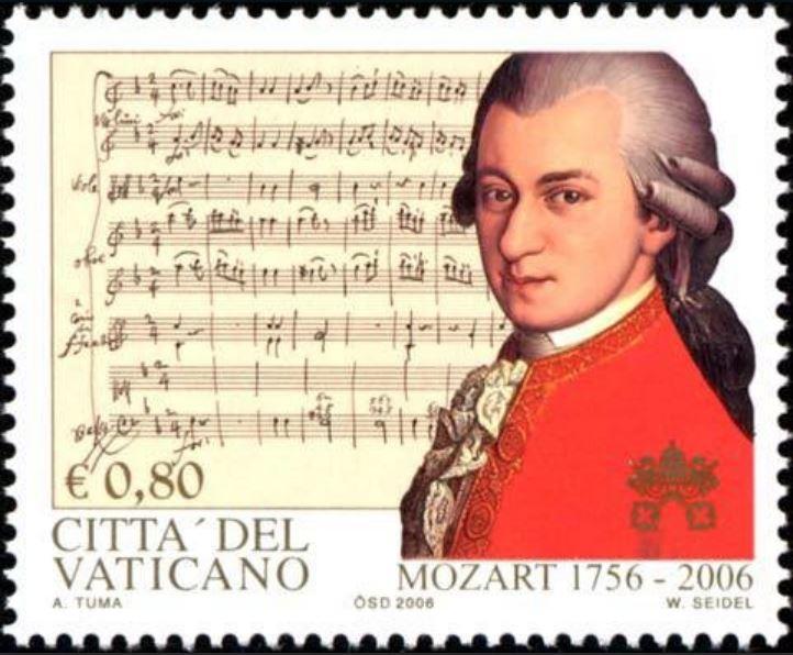 Briefmarken-Kalender 2016   - Seite 5 Mozart11