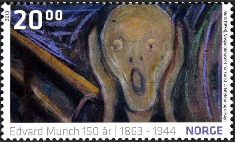 Briefmarken-Kalender 2016   - Seite 6 Munch10