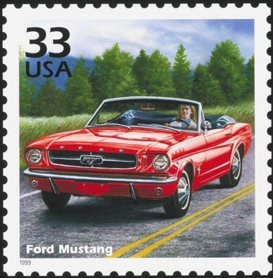 Briefmarken-Kalender 2016   - Seite 5 Mustan10