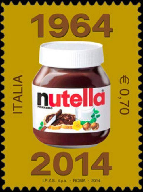 Briefmarken-Kalender 2016   - Seite 5 Nutell10