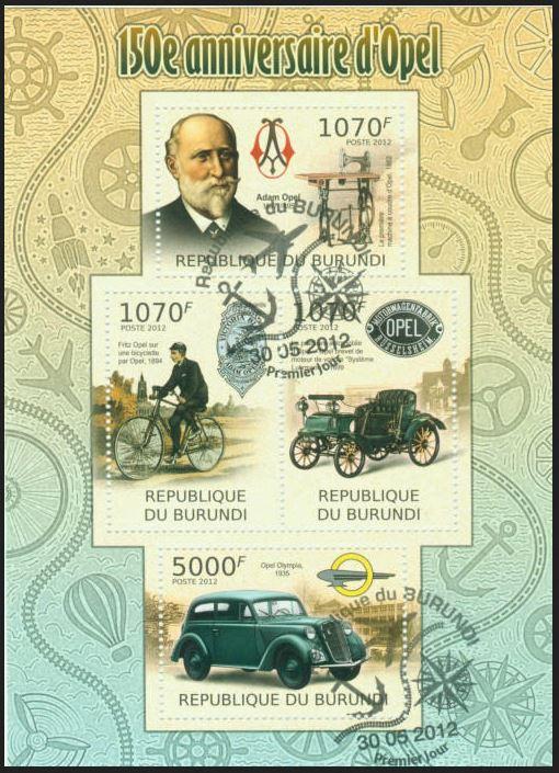 Briefmarken-Kalender 2016   - Seite 6 Opel10