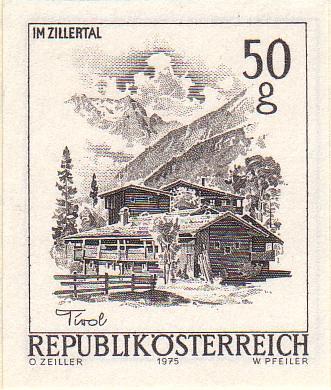 Schönes Österreich Origin10