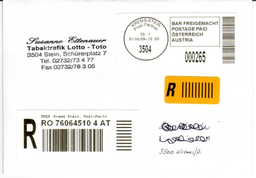 100 Postämter sind ab heute geschlossen Postve10