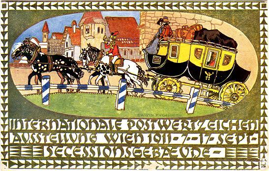 Postkarten - Gelegenheitsausgaben Pp15in11