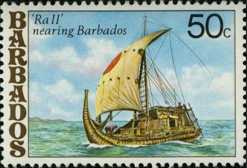 Briefmarken-Kalender 2016   - Seite 6 Ra10